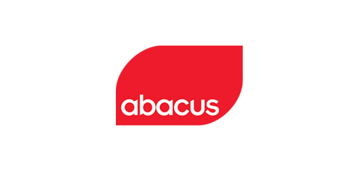 Business Intelligence solutions for Abacus