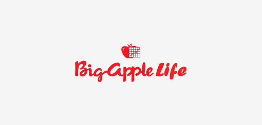 Cloud enabled ERP solution for Big Apple Life