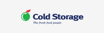 Digital commerce platform development for Cold Storage