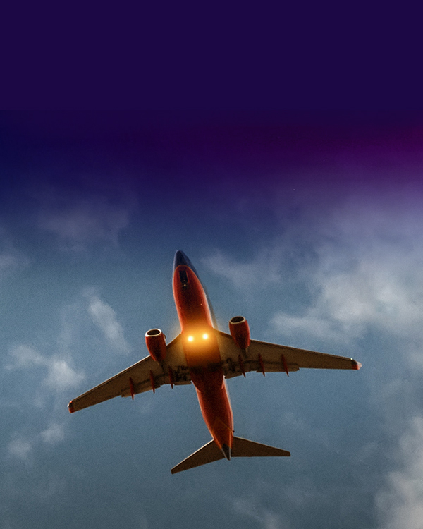 ERP Solution for Travel Sector
