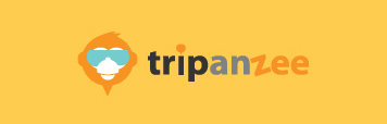 ERP Solution for Tripanzee
