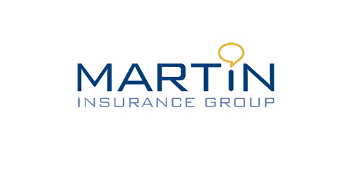 RPA solution to Martin Insurance Group