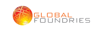 Software application development for Global Foundries