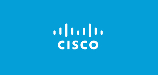 Client case study - Cisco