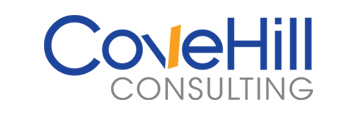 Client case study - Covehill Consulting